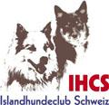 Logo_Islandhundeclub-120x116